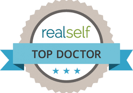 realself reviews new york cosmetic skin u0026 laser surgery center
