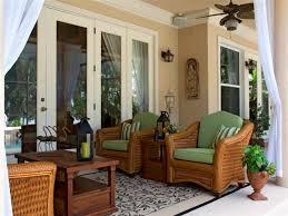 how to decorate a florida home lanai design ideas internetunblock us internetunblock us