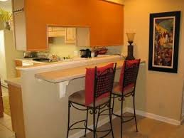 Wall Bar Table Breakfast Bar Table Half Walls And Bar Tables On Pinterest Kitchen