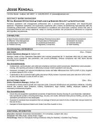 Resume Template Business Analyst Job Resume Sample Senior Business Analyst Doc In 25 Charming