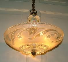 How High To Hang Chandelier How High To Hang A Chandelier A Dining Room Table Retro