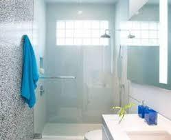 Modern Small Bathroom Design Ideas Small Bathroom Design Ideas Hgtv Part 49 Apinfectologia