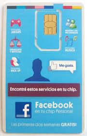 amazon com personal argentina sim card chip pay as you go
