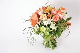 wedding flowers montreal best montreal wedding florists elegantwedding ca