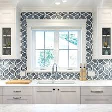 kitchen backsplash wallpaper ideas backsplash wallpaper that looks like tile best kitchen wallpaper