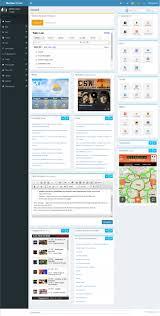 bureau virtuel paca bureau virtuel lyon 100 images bureau virtuel bordeaux 3 bureau