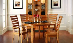 solid hardwood furniture by canal dover furniture u2013 homeplex furniture