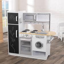Kidkraft Kitchens Kidkraft Pepperpot Play Kitchen 53352 Pirum Wooden Toys
