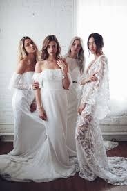 wedding dresses belfast and for designer q a a r c h i v e 1 2