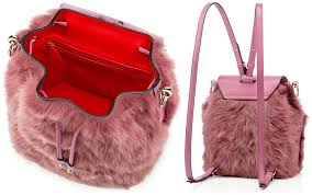 bag of the week christian louboutin lucky l bucket pursuitist