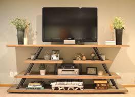 best 25 diy entertainment center ideas on pinterest diy tv