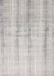 Modern Carpets And Rugs 3063 Best Carpet And Rugs Images On Pinterest Rugs Carpet And