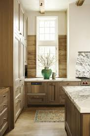 kitchen paneling ideas must see kitchen paneling ideas kitchens gardens and modern