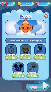 disney emoji blitz tips cheats and strategies gamezebo