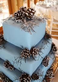50 best wedding cakes images on pinterest wedding stuff cake