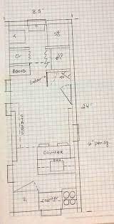 home design graph paper 28 home design graph paper floor plan graph paper template