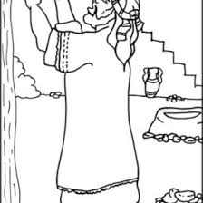 coloring pages printable jesus archives mente beta most complete