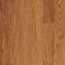 pergo flooring color sles carpet vidalondon