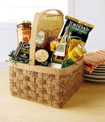 Snack Basket Delivery Fruit Baskets Delivered In Nyc Gourmet Basket Delivery In New