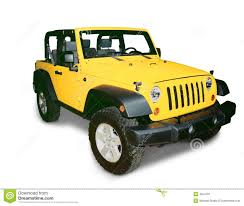 cartoon jeep side view jeep stock photos royalty free pictures