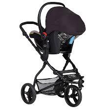 strollers baby u0026 double prams babiesrus australia