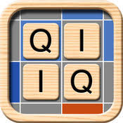 qi iq learn two letter words for word games with friends on the