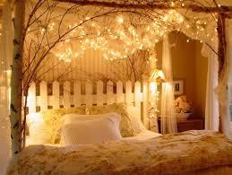 10 idées de chambres à coucher romantiques femmes de tunisie