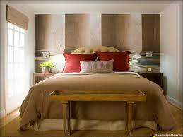 Bilder Kleine Schlafzimmer Moderne Küche Für Kleine Räume U2013 Nikkihaus