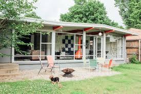 backyard patio free online home decor projectnimb us