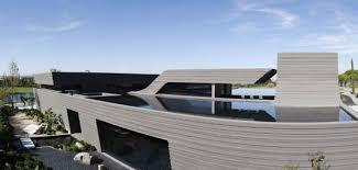 best modern house plans world u2013 house design ideas