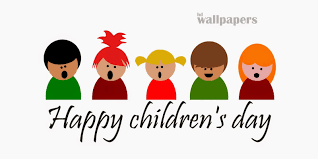 childrens day wallpapers 2013 2013 childrens day childrens day wallpapers free download