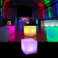led cubes led cubes hire feel events melbourne