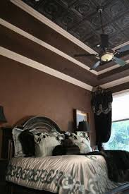 10 best recessed ceilings images on pinterest bedroom ceiling