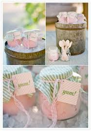 jar favors jar favor and gift ideas wedding inspiration 100 layer cake