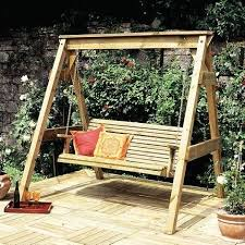 John Lewis Bench Garden Swing Benches U2013 Exhort Me