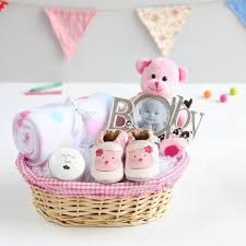 baby gift sets gift set gifts for babies notonthehighstreet