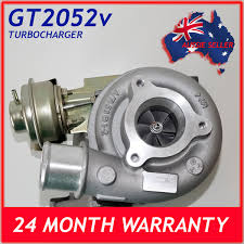 nissan patrol australia price turbochargers suitable for nissan patrol y61 rd28 2 8l gt1752s