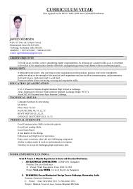 Resume Key Skills Examples Resume Writing Key Strengths Virtren Com