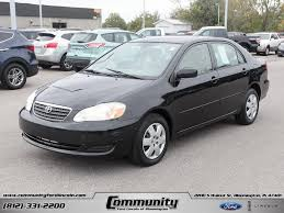 used vehicles for sale community kia