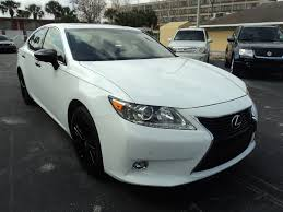 lexus es price lexus es 350 affinity automotiveaffinity automotive