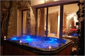 hotel romantique avec dans la chambre belgique chambre romantique avec privatif 616257 chambre avec