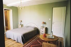 chambre en bambou la chambre bambou la vernoune chambre d hôtes en ariège et midi