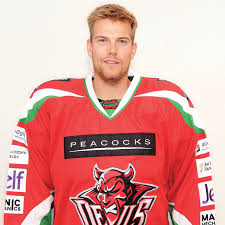 Mike Tyson Clothing Line Players Cardiff Devils