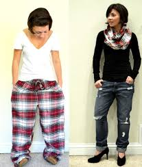 how to dress for thanksgiving dinner ideas for repurposing old clothes upcycling used clothes