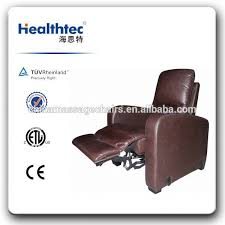 Cheers Sofa Hk Noble House Furniture Noble House Furniture Suppliers And