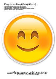 ice cream emoji png resultado de imagem para imagens de emojis emojis pinterest