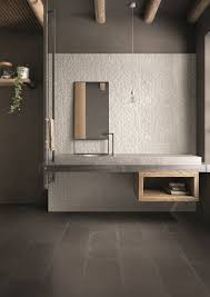 bathroom design inspiration 30 minimal bathroom design inspiration the architects diary