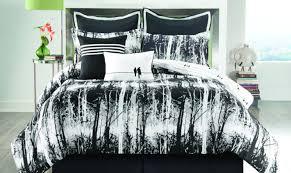 King Size Duvet Covers Canada Duvet Wonderful Terrific Duvet Cover Set Bedding Awesome Duvet