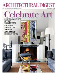 home design magazines 2015 international interior design magazines top 50 usa interior design