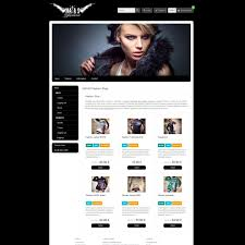 fashion e shop trendy fashion shop rivalengine